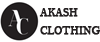 Akash Clothing